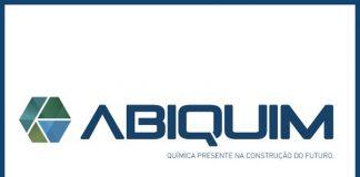 Abiquim - Associação Brasileira da Indústria Química