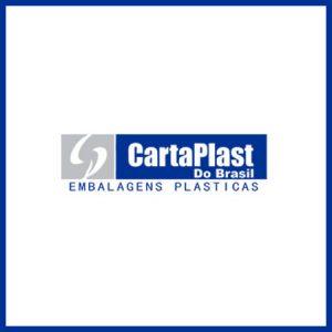 Cartaplast - Jornal de Plásticos Online