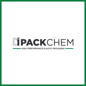 Ipackchem - Jornal de Plásticos Online