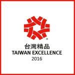 Taiwan Excellence - Jornal de Plásticos Online