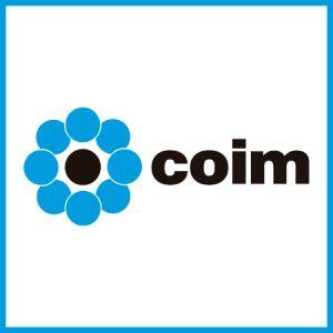 Coim - Jornal de Plásticos Online