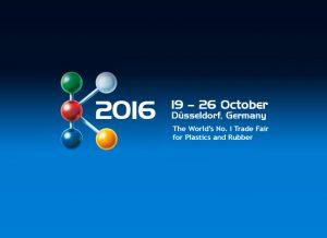 K 2016 - Jornal de Plásticos Online