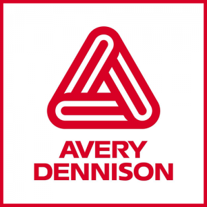 Avery Dennison - Jornal de Plásticos Online