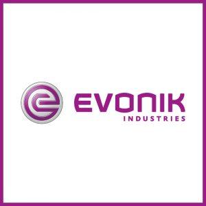 Evonik - Jornal de Plásticos Online