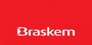 Braskem - Jornal de Plásticos Online