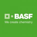 Basf - Jornal de Plásticos