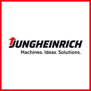 Junghenrich - Jornal de Plásticos Online