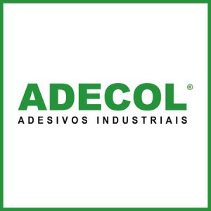 Adecol - Jornal de Pláticos Online