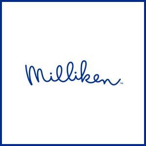 Milliken - Jornal de Plásticos Online