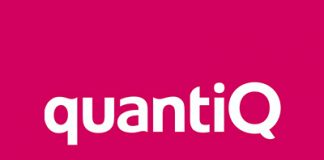 quantiQ - Jornal de Plásticos Online